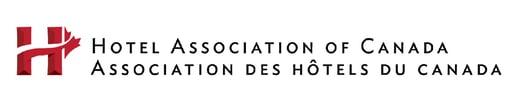 HAC - Logo7