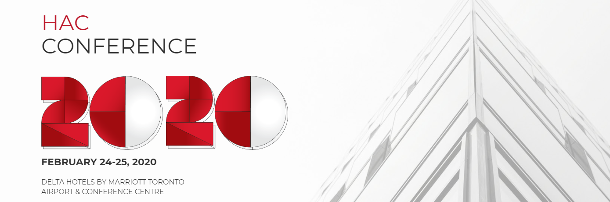 HAC logo for eblast-1