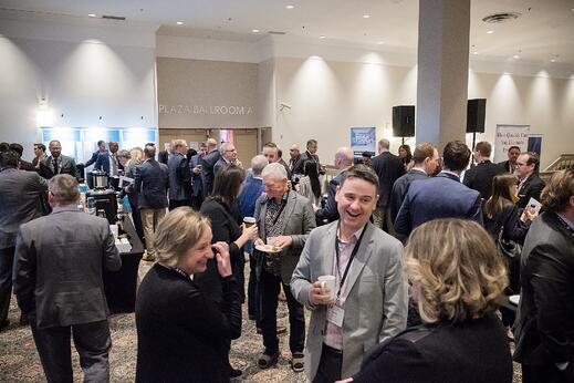 Hotel Assocation of Canada Conference 2019 (147)